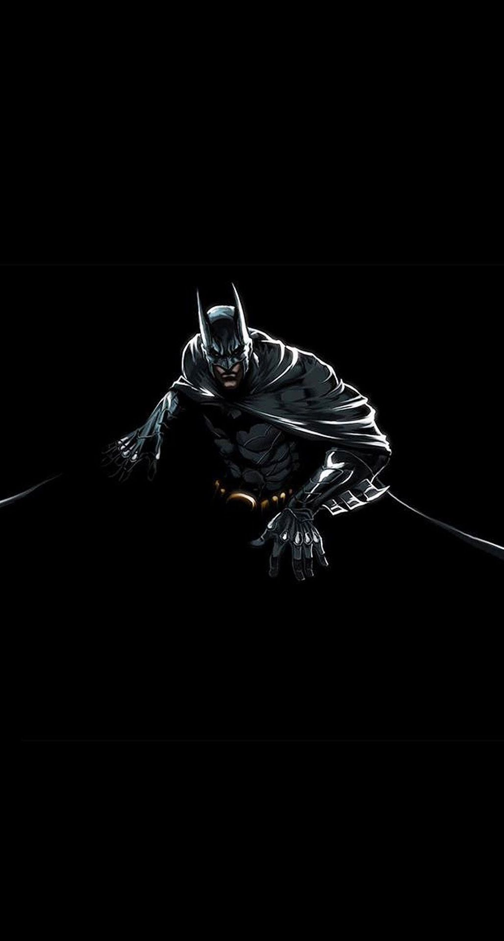 Spectacular Iphone 6 Wallpaper Hd 1080p Batman Wallpaper Batman