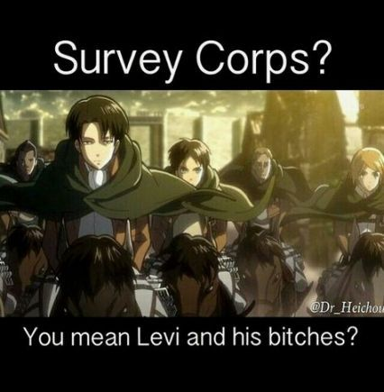 New Funny Anime 60+ Ideas funny anime memes attack on titan friends 60+ Ideas funny anime memes attack on titan friends #funny #memes 10