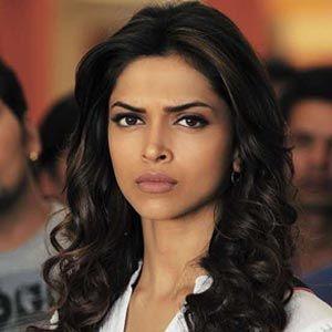 Deepika Padukone - brows | Brows, Deepika padukone, Makeup
