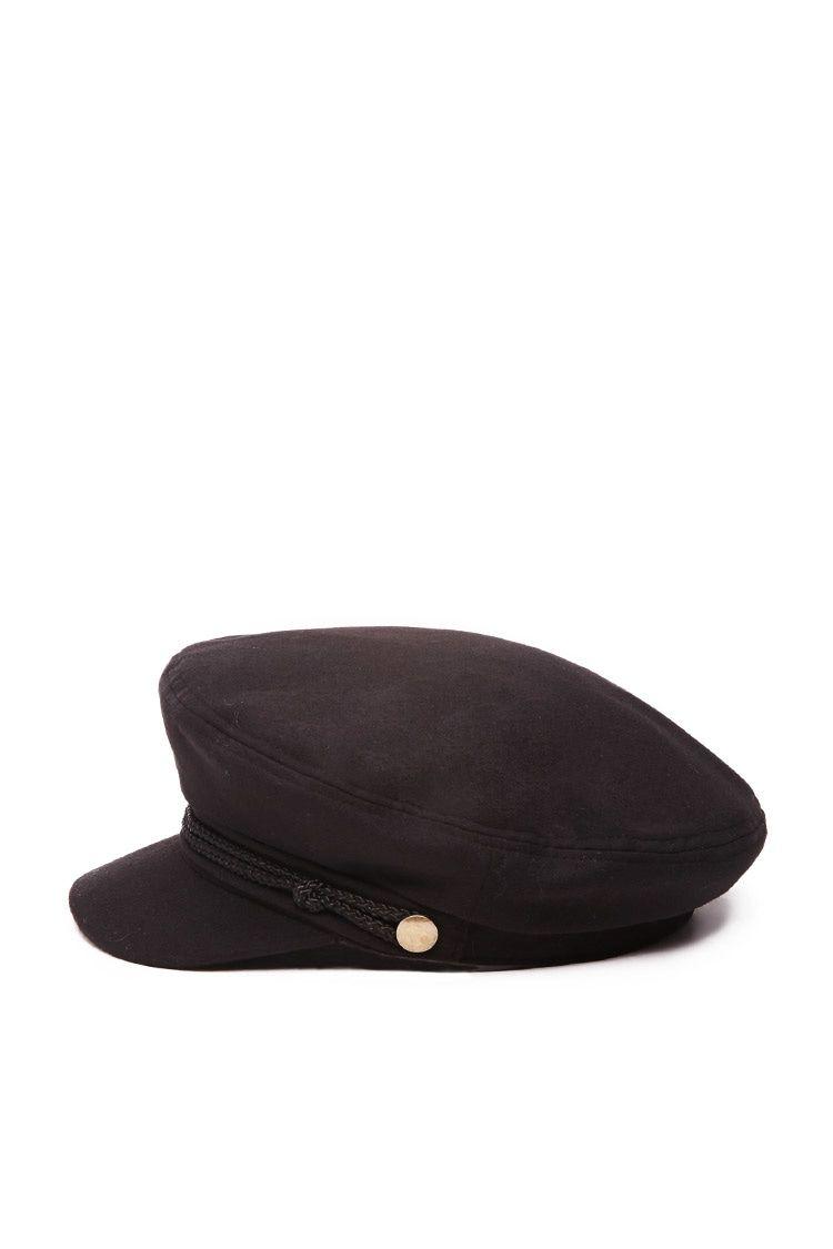 Cabby Hat Coraline Aesthetic Coraline Jones Coraline