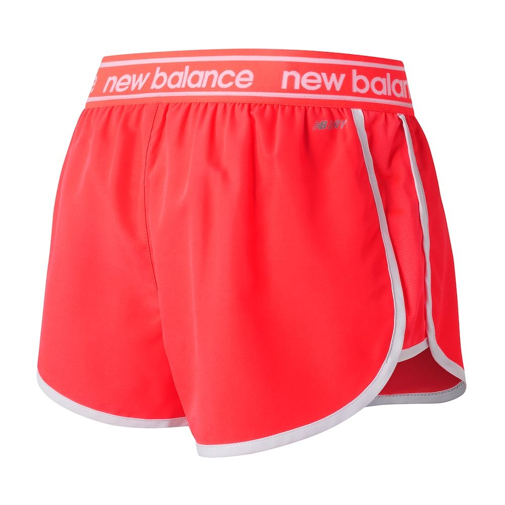 short running new balance homme