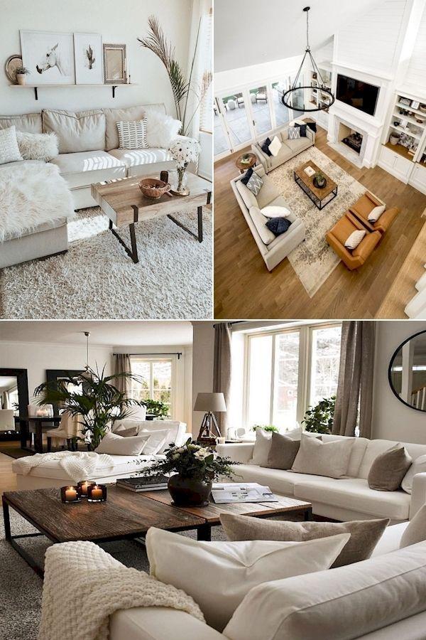 Virtual Design Living Room: Best House Decoration Ideas