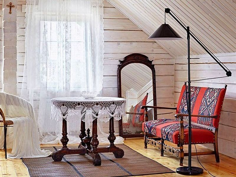 adelaparvucom despre casa rustica de lemn design