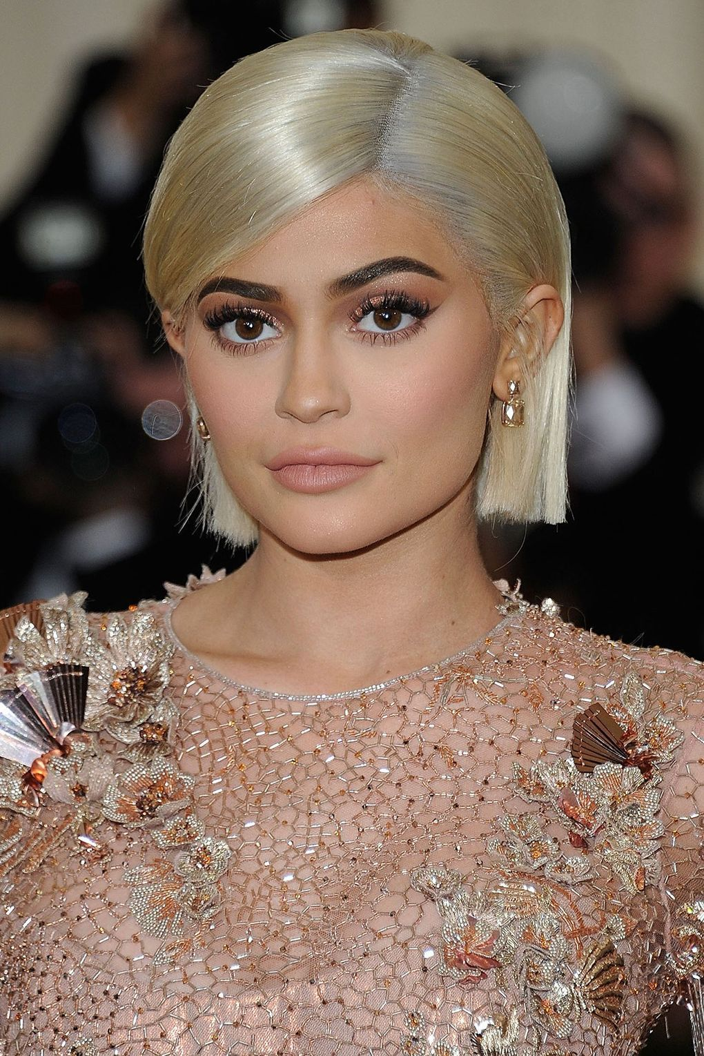 Change Your Hairstyle Online Women | Bobs, Bob cut hairstyles and ...