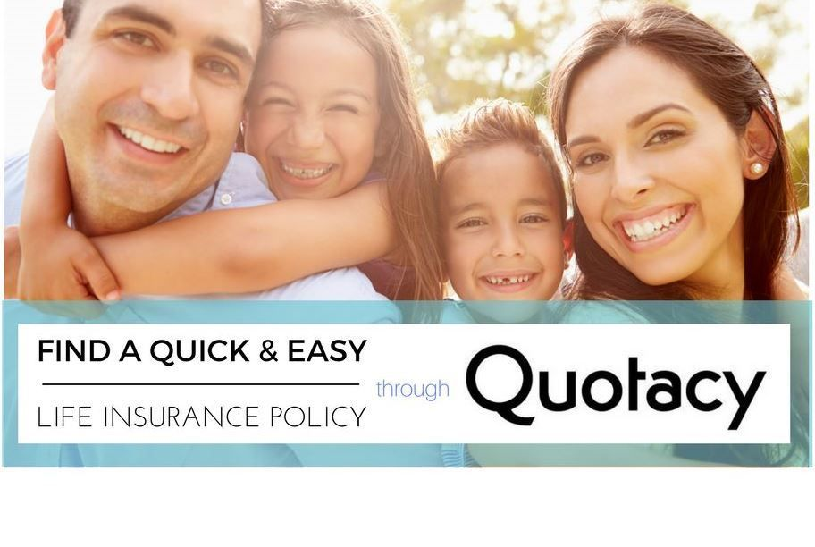 Quotacy Review 2020 National preparedness month, Life