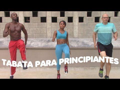 Videos de zumba para bajar de peso rapido para principiantes