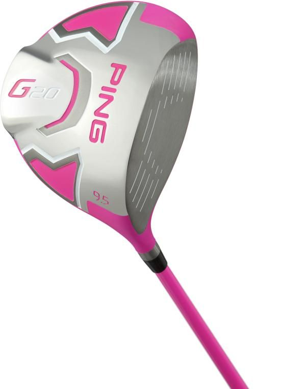 17+ Ceo of ping golf information