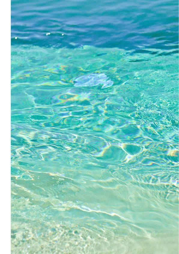 Cierra Los Ojos Y Escucha El Sonido Del Mar At Hotel Villas Del Mar Máncora Seascape Beautiful Beaches Ocean