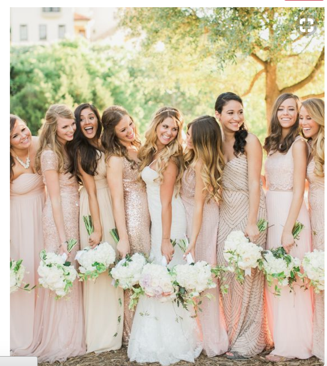 Cheap Wedding Dresses Austin: Pin By Lissa Jackson On #LiloAndHitched In 2019