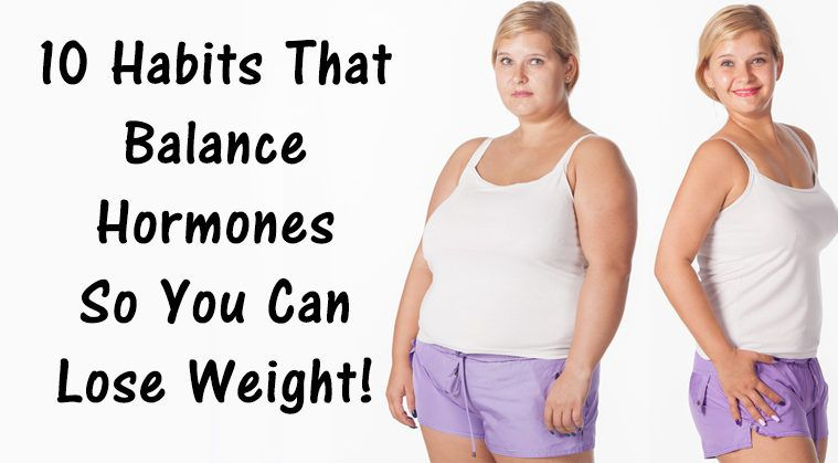 balance hormones FI02