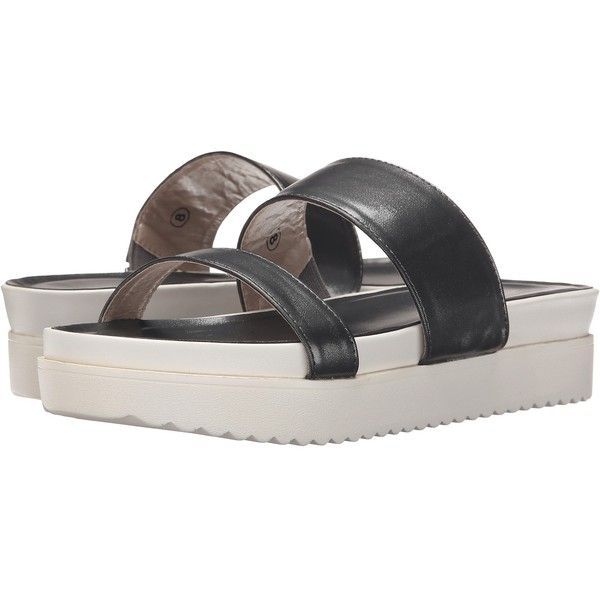 Womens Sandals C Label Elinor-10 Pewter