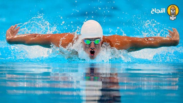 الحماية من أشعة الشمس ونصائح لسباحة آمنة خلال الصيف Swimming Pictures Swimming Photos Swimming Workout