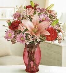 Resultado de imagen para flores en  diseño de interiores