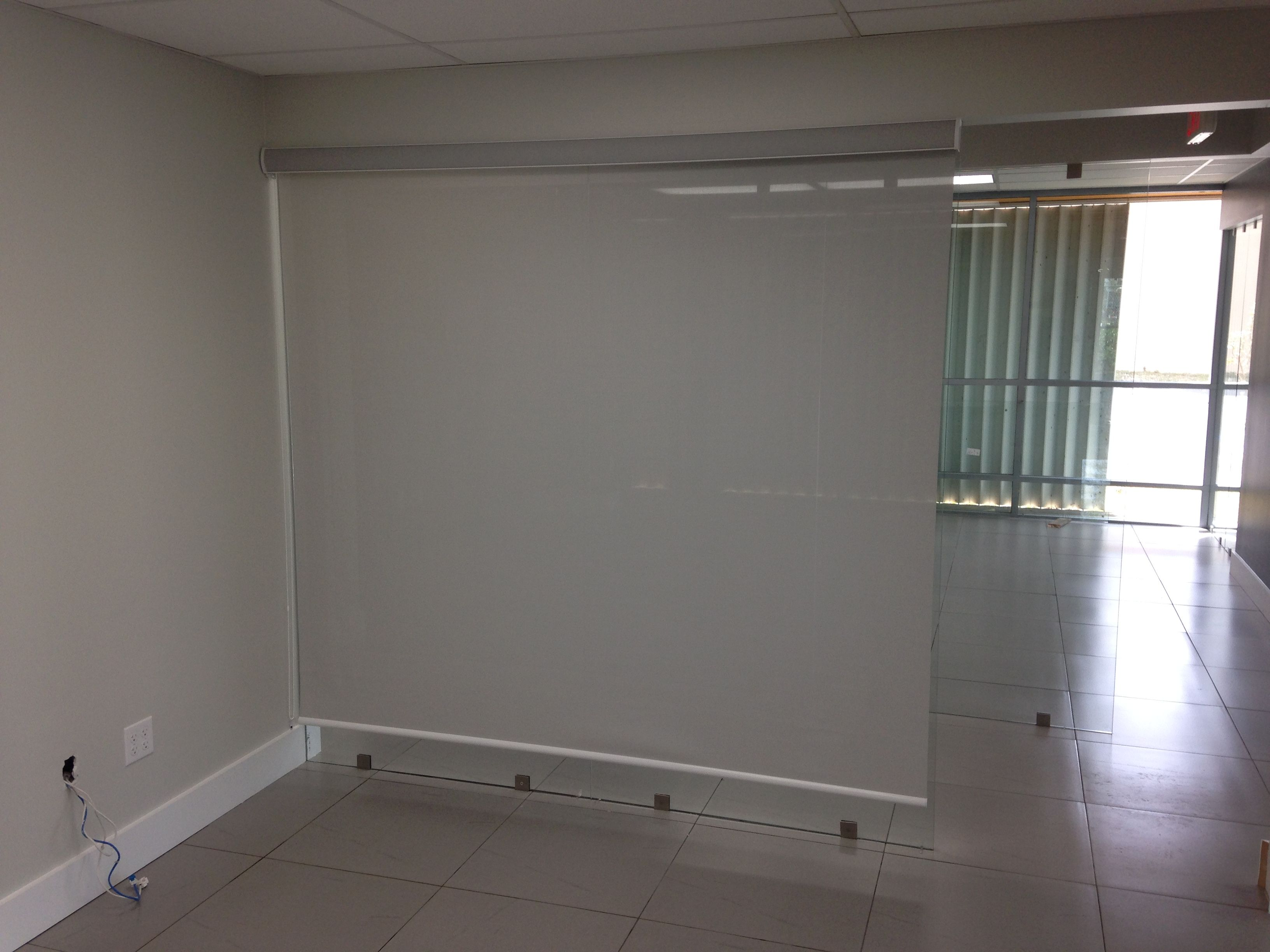 Office Blinds, Offices, Bureaus, Desks, Office Spaces, The Office,  Corporate Offices