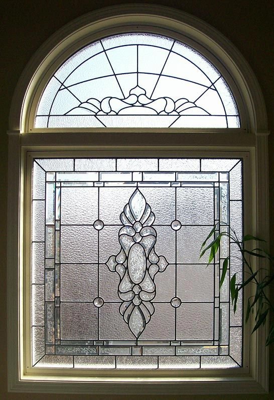 Residential Stained Glass Windows Llorens Leaded Art Glass Inc