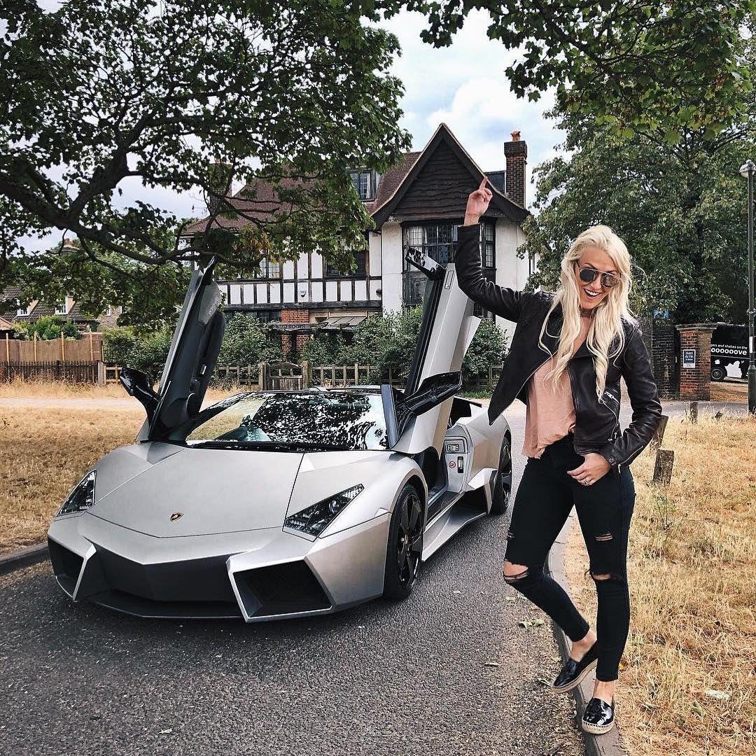 Lamborghini Reventon Supercar Fighterjet London Super Cars Luxury Cars Lamborghini Reventon