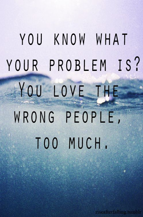 love people life text happy depressed sad quotes hipster ...
