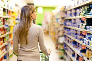 Grocery Shopping Tips | Stretcher.com - Smart, practical ways to save money at the grocery store