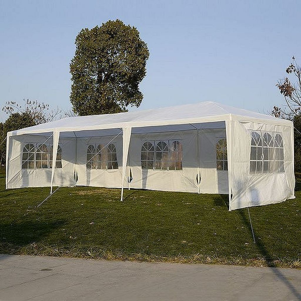Camo Outdoor Wedding Ideas: Tips For Looking Your Best On Your Wedding Day