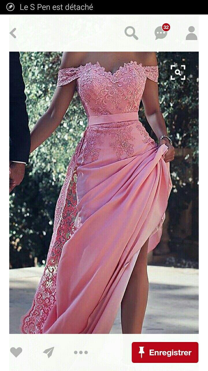 Pin de Gigi Perea en vestidos dama de honor | Pinterest | Vestidos ...
