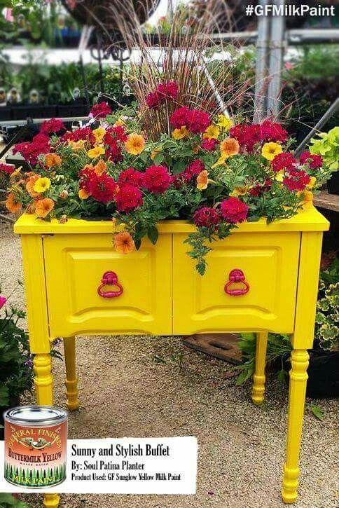 Pin de Jill Mcleod en Gardening | Pinterest