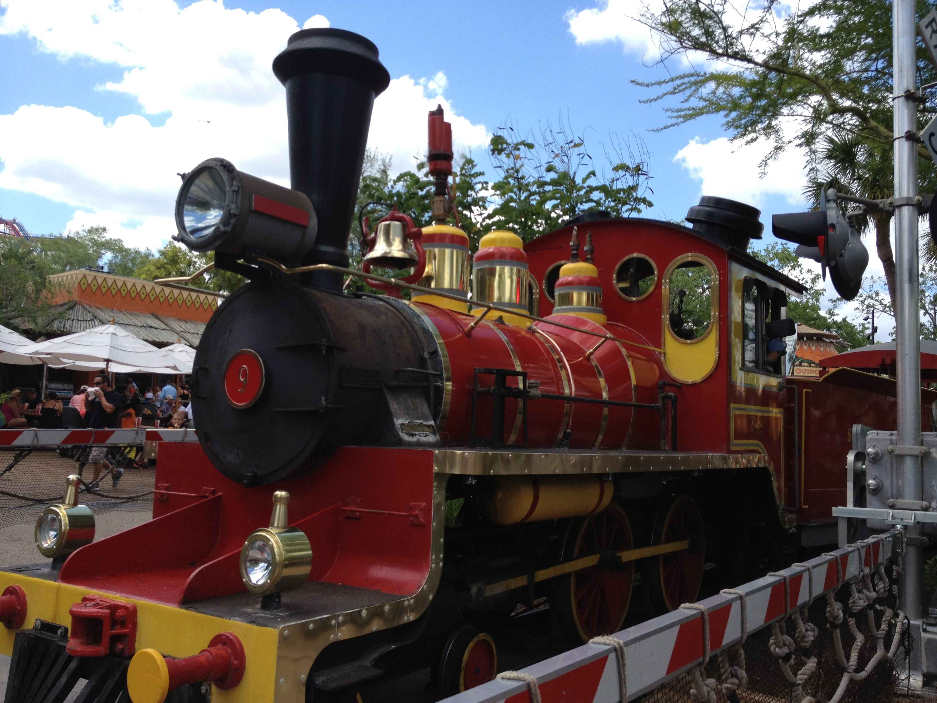 185ff740e6d1bf91d2ef0c5491dd4d7b - How Long Is The Train Ride At Busch Gardens