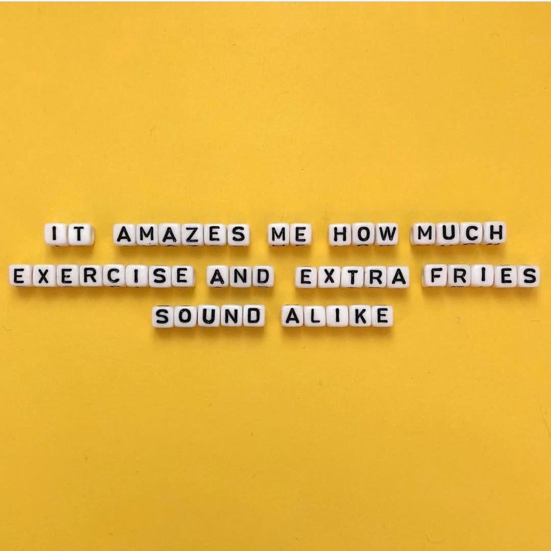 Instagram Quirky Quotes Quotes Epic Quotes