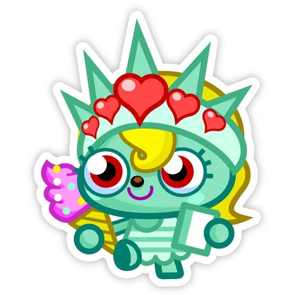 Moshi monsters pictures of lady googoo dress