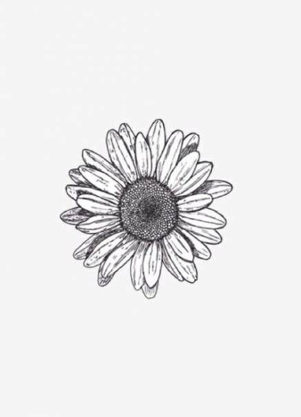 Photo of Super Tattoo Sunflower Hippie Tat Ideas