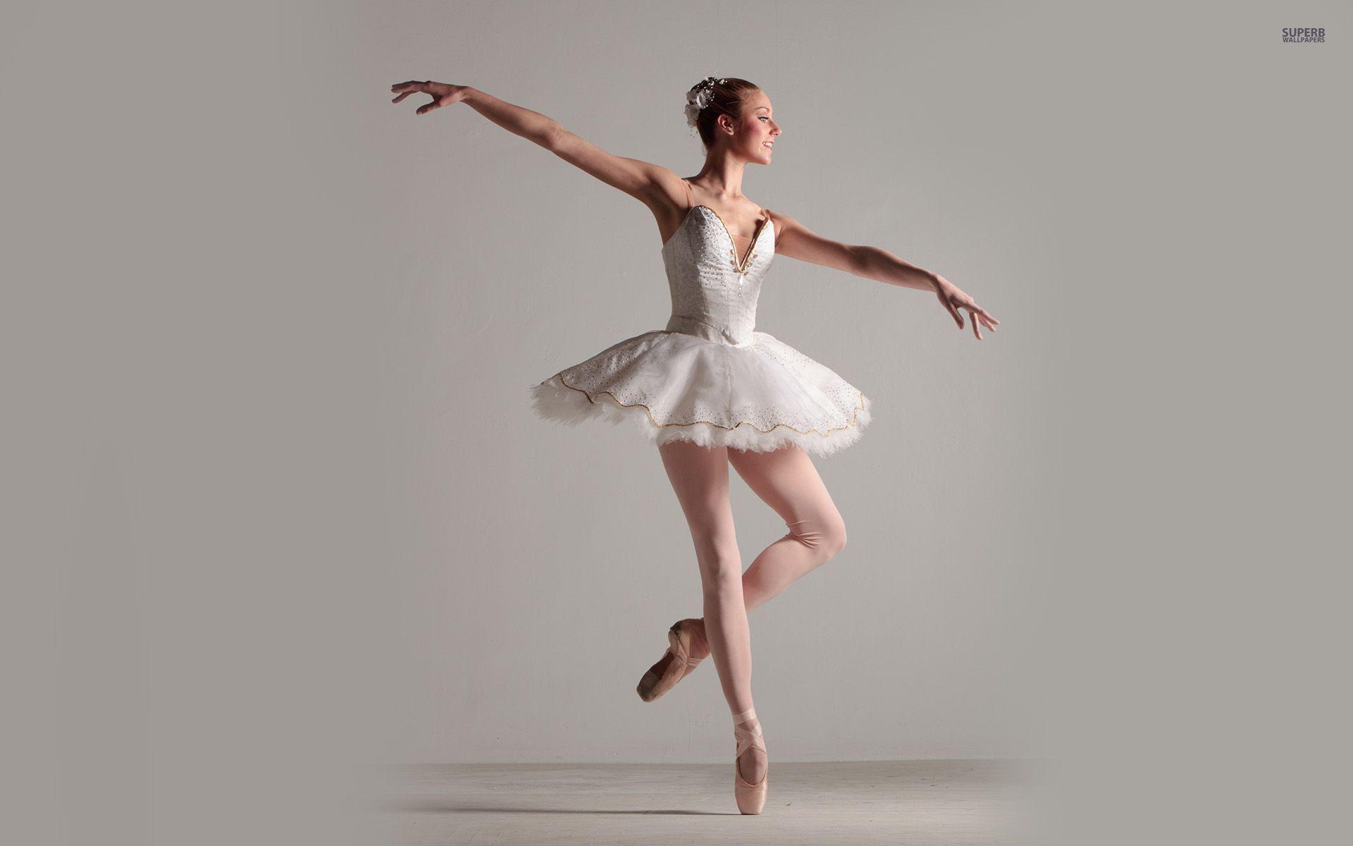 Risultati immagini per ballerina