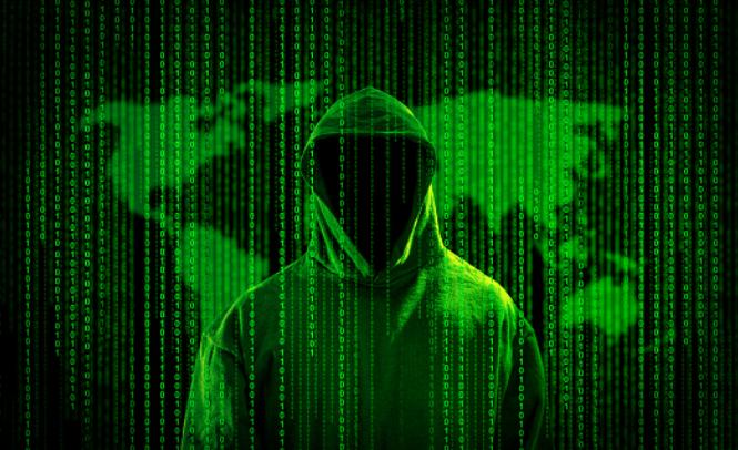 Cisco Adaptive Security Appliance - Path Traversal | Exploit