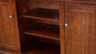 37+ Comment nettoyer meuble cuisine en bois ideas in 2021