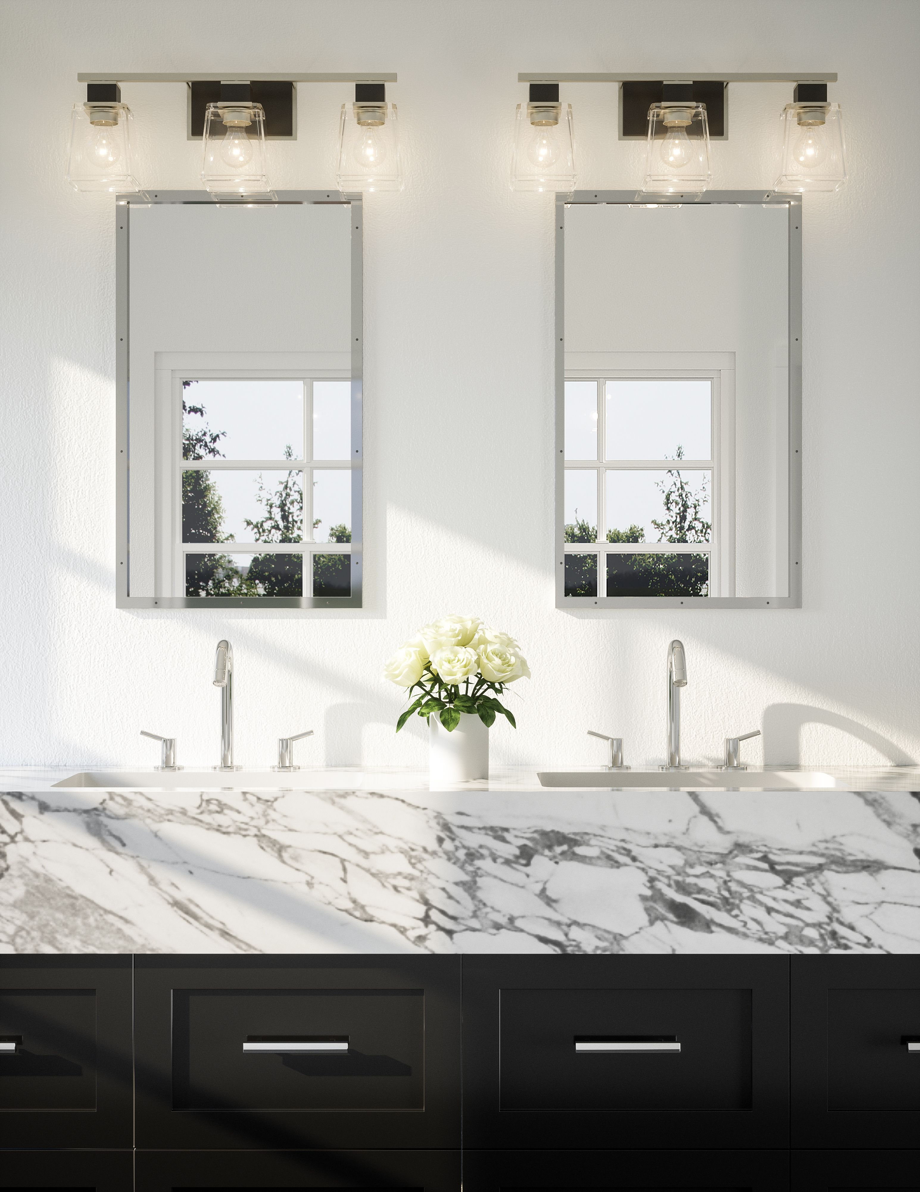 Bathroom Stores Melbourne Lighting Store Melbourne Bathroom Lighting Pinterest