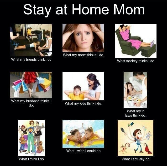 Brilliant Blog Posts 30th April 2015 Stay At Home Mom Mom
