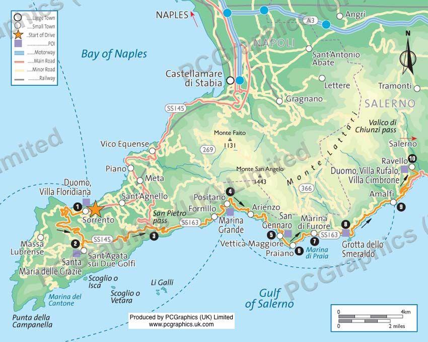 Pin By Kathy Pawlowski On Travel Amalfi Coast Amalfi Coast