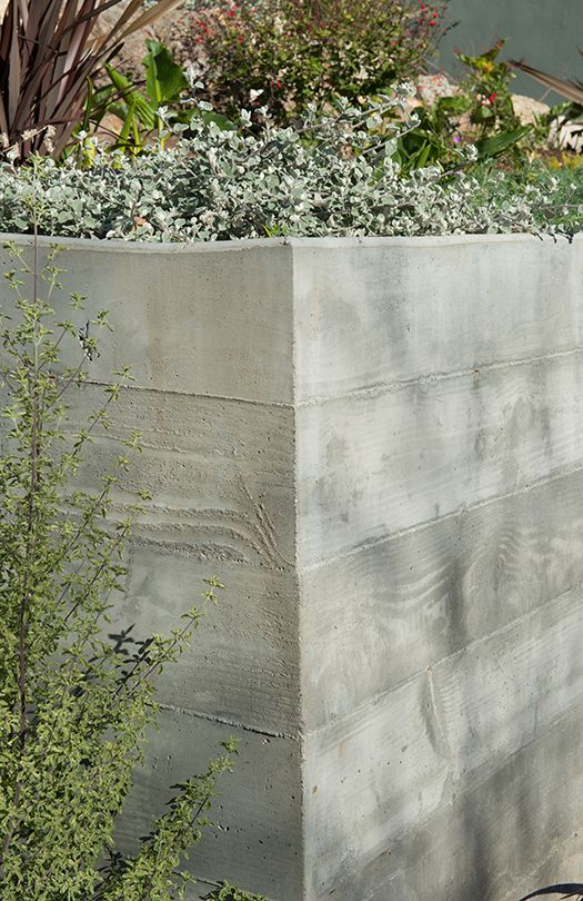 Architectural And Structural Concrete Conscious Construction Concrete Retaining Walls Retaining Wall Landscaping Retaining Walls