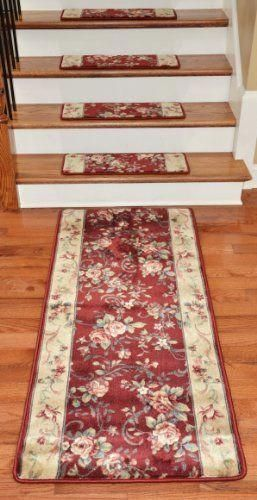 Best Used Carpet Runners For Sale Carpetrunnergumtreeperth 400 x 300