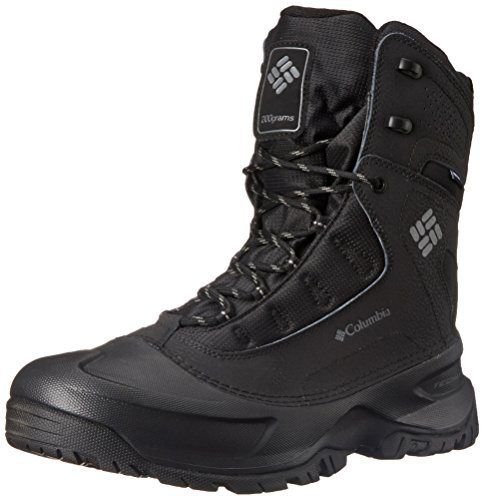 Columbia Men's Snowblade Plus WP Cold Weather Boot *** Find out more about  the great product at the image link.