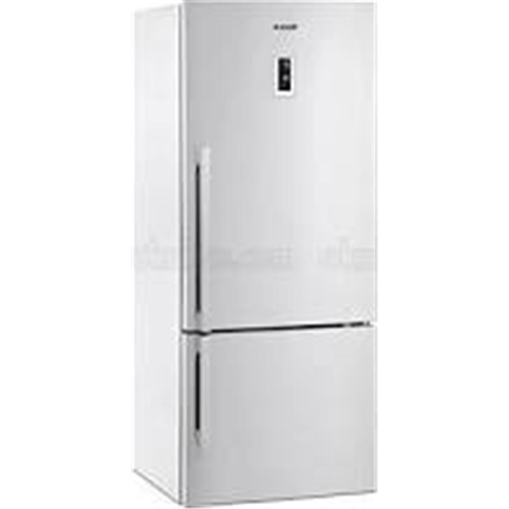 Arcelik 2476 Cei Kombi Tipi Buzdolabi Beyaz Esya Pinterest Tipi