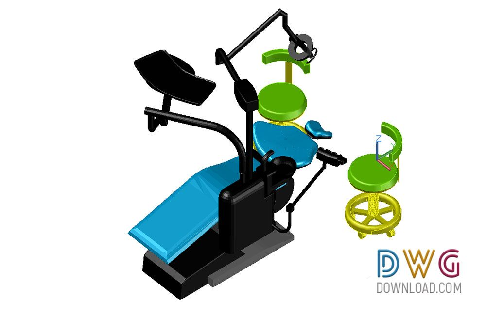Dentist Dental Unit Dwg Download dental unit dwg 3D dwg drawing dentist chair dwg  sc 1 st  Pinterest & Dentist Dental Unit Dwg Download dental unit dwg 3D dwg drawing ...