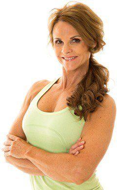 flirting moves that work for menopause naturally for women for women