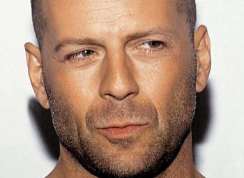 bruce willis wikibruce willis filmography, bruce willis film, bruce willis wikipedia, bruce willis movies, bruce willis filmleri, bruce willis 2017, bruce willis биография, bruce willis daughters, bruce willis photo, bruce willis young, bruce willis рост, bruce willis gif, bruce willis фильмография, bruce willis parfum, bruce willis height, bruce willis wiki, bruce willis trump, bruce willis filme, bruce willis wife, bruce willis возраст