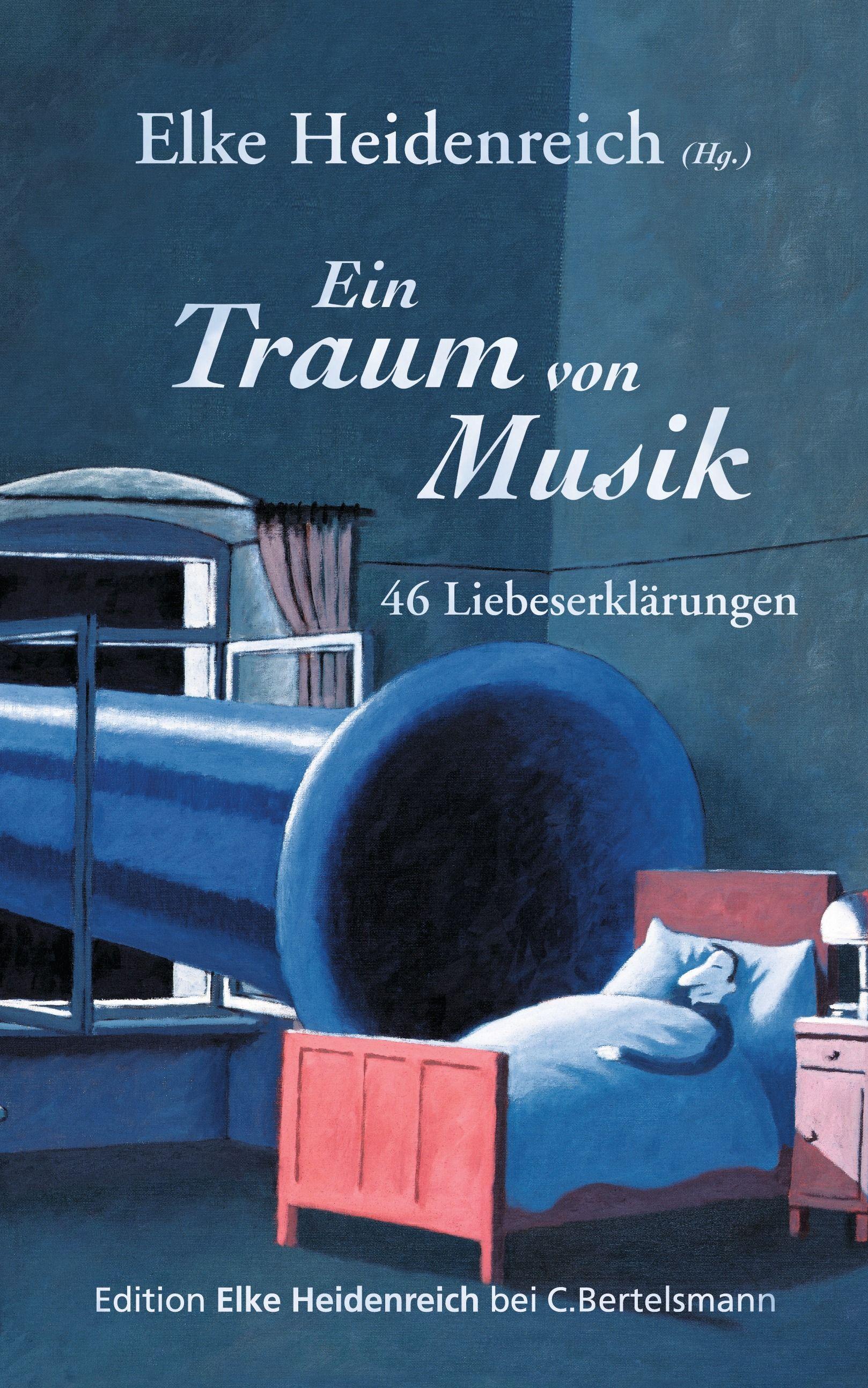 Eine Ganz Besondere Beziehung Eine Buchempfehlung Von Carsten