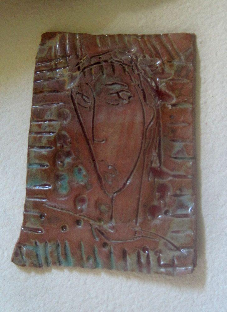 clay  Frances Crum  FCRUM