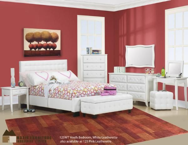 Kids Bedroom Furniture Modern Contemporary Bedroom Furniture Contemporary Bedroom Furniture Furniture