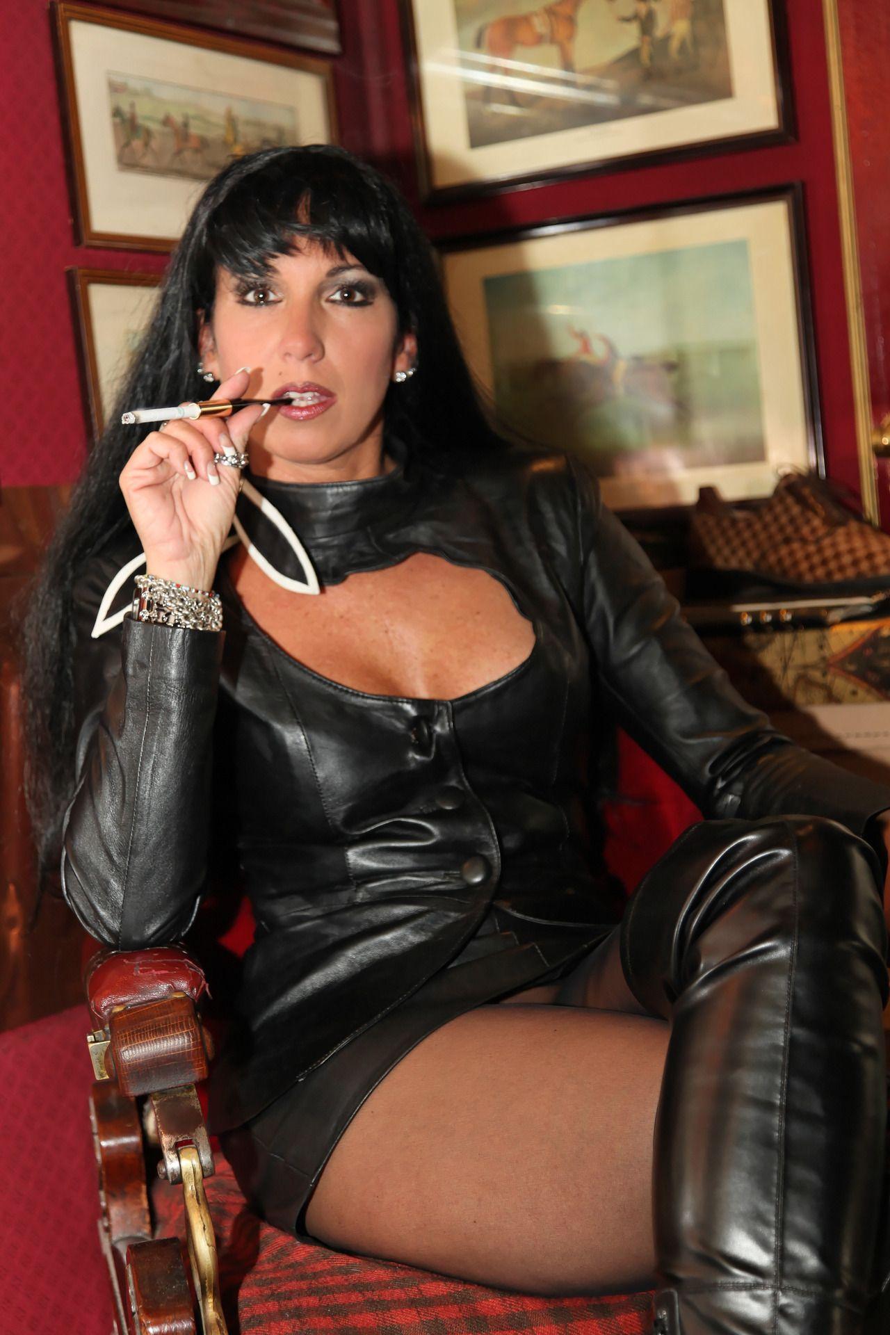 Sph Mistress