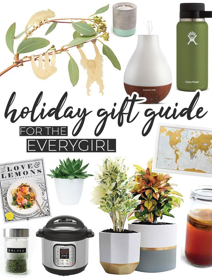 Christmas Gifts 2018 For Her.2018 Holiday Gift Guide Go Veg Vegetarian Recipes