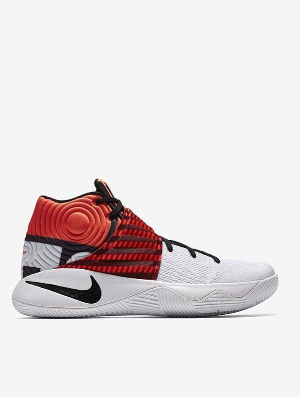 Nike Kyrie 2 Crossover Sneaker (Detailed Look + Release Info) 9be60fe39