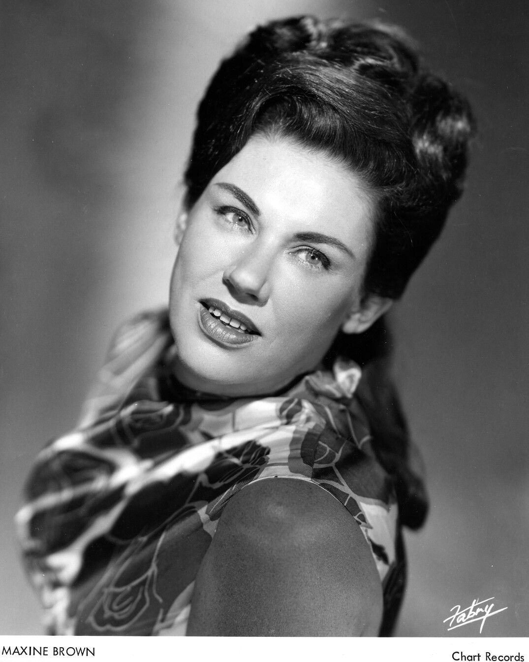 Maxine Brown *April 27, 1931 January 21, 2019* Country