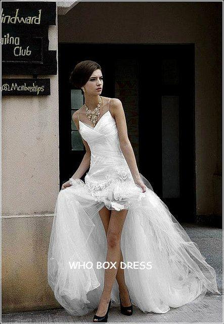 Olx vestidos de novia panama